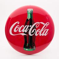 1-5l-soda