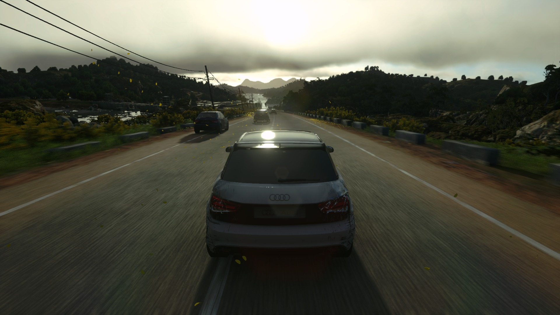 DRIVECLUB™_20140827231746