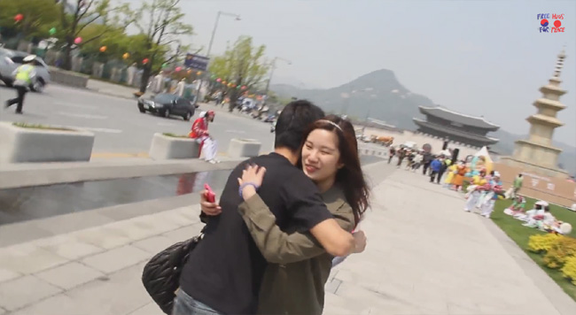 japanese_korean_hug7