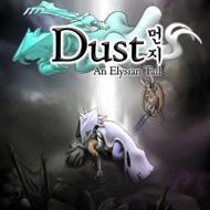 dust_t