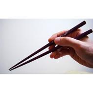 chopsticks-manner