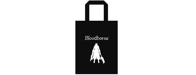 bloodborne5
