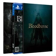 bloodborne_t