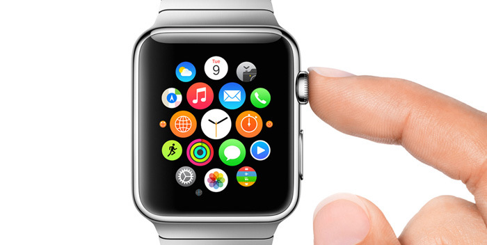 apple_watch_preorder