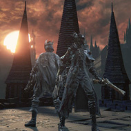 why-bloodborne-not-tried