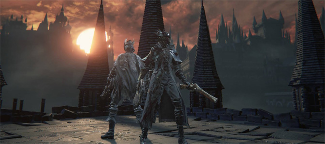 why-bloodborne-not-tried2
