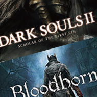 ps4-bloodborne-vs-darksouls2