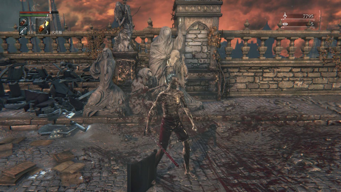 bloodborne-review3