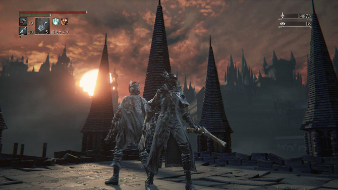 bloodborne-review4