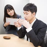 tea-manner_t