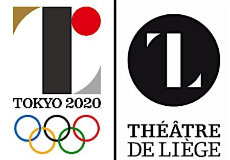 tokyo-olympic2020-logo2