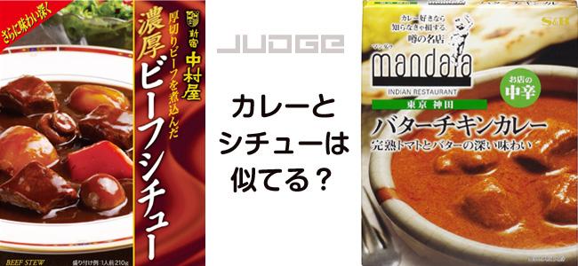 design_curry_stew2