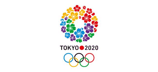 syochi-emblem2