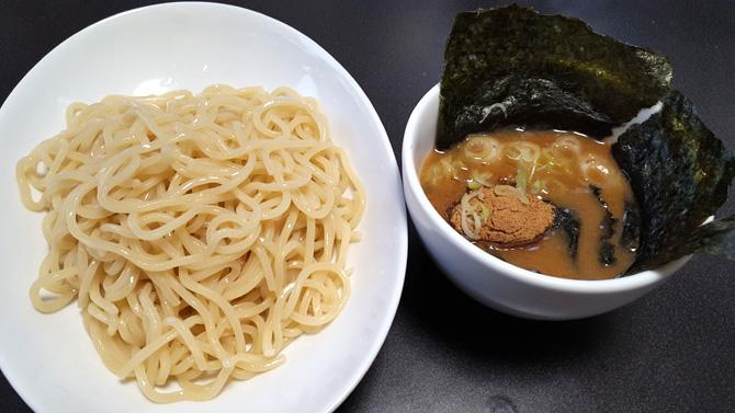 fu-unji_tsukemen3