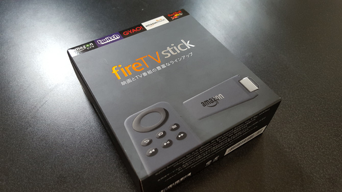 aamazon-fire-tv-stick-review1