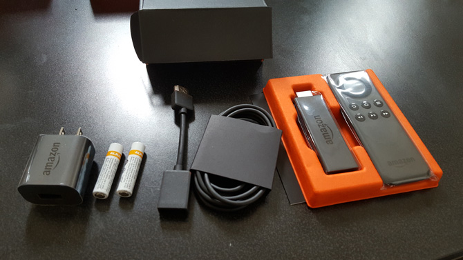 amazon-fire-tv-stick-review2