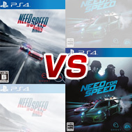 need-for-speed2015-vs-rivals_t