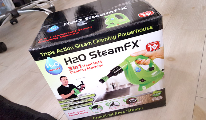 steamcleaner-reivew