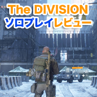division_review