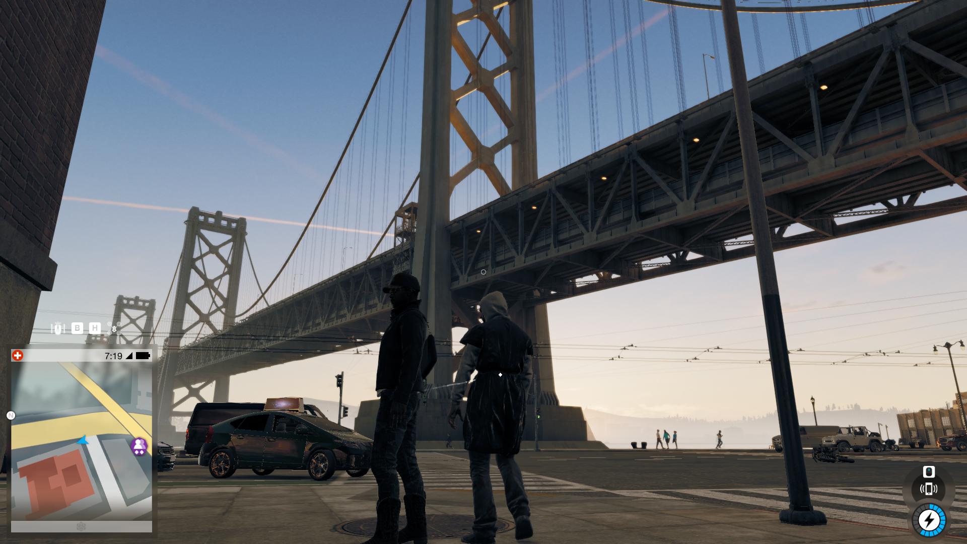 Watch Dogs 2 12.31.2016 - 01.52.04.02