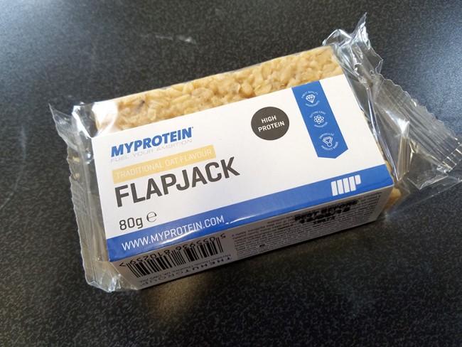 flapjack2