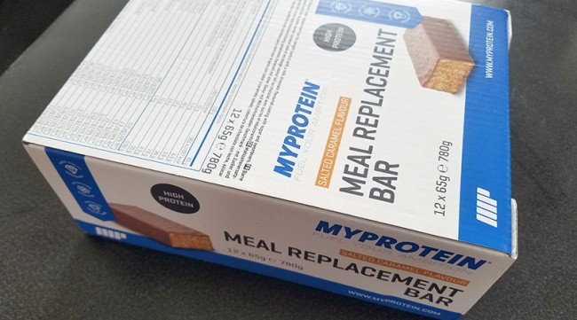 meal_replacement_bar2