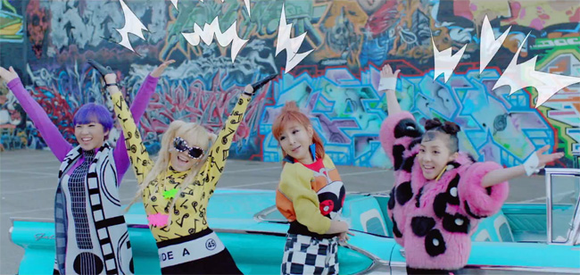 2ne1_comebackhome5