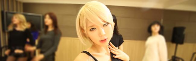 aoa_japan_debut