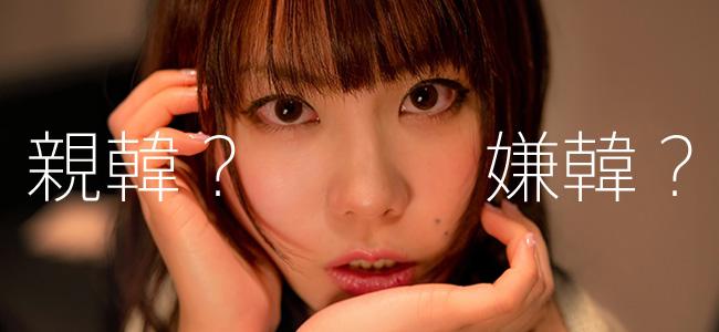blog_korean2
