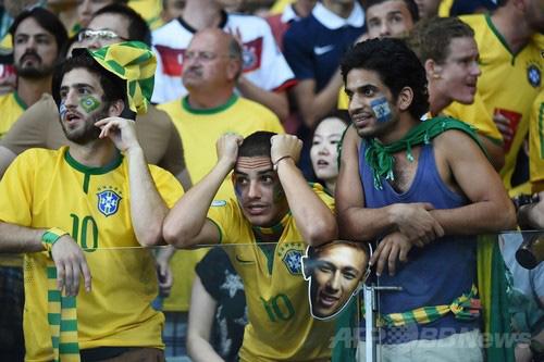 brazil-lose