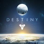destiny_t