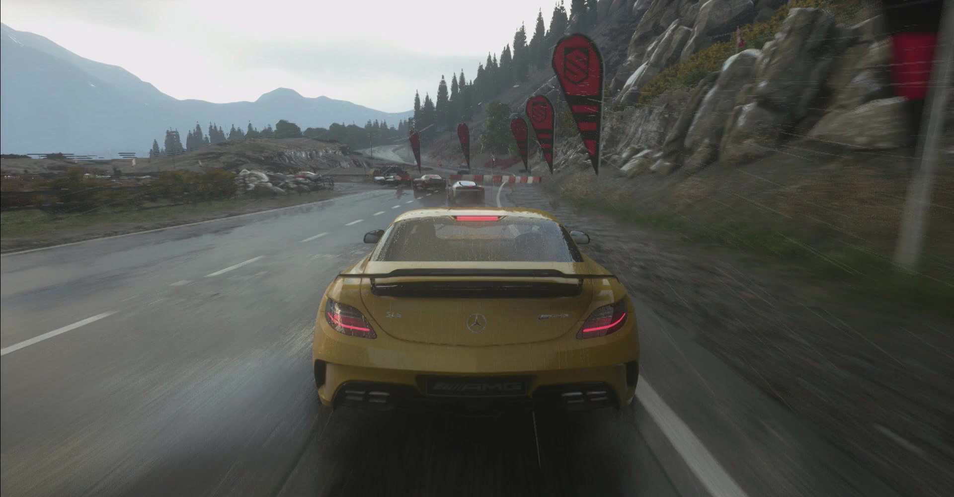 image_driveclub-25950-2662_00192