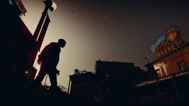 infamous-second-son-photo-mode1