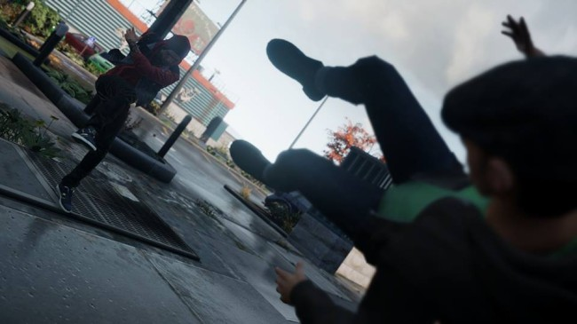 infamous-second-son-photo-mode11