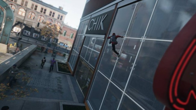 infamous-second-son-photo-mode12