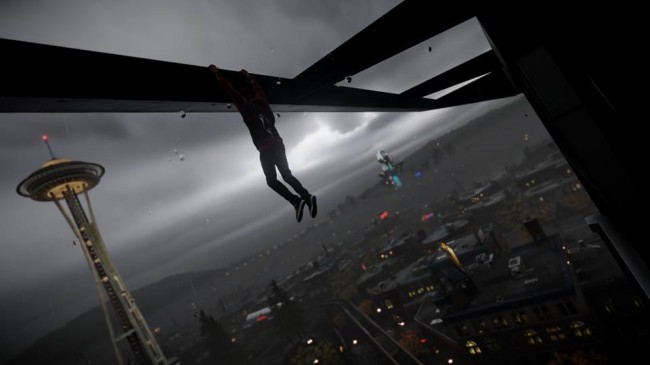 infamous-second-son-photo-mode15