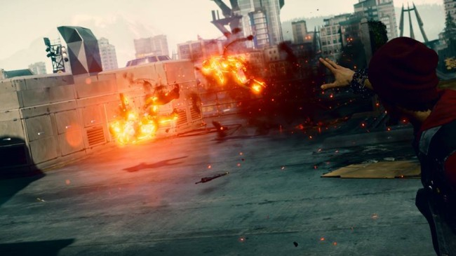 infamous-second-son-photo-mode16