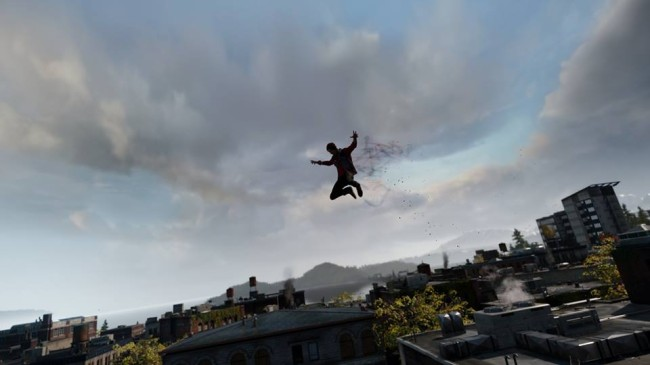 infamous-second-son-photo-mode17