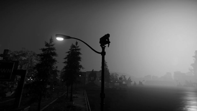 infamous-second-son-photo-mode2