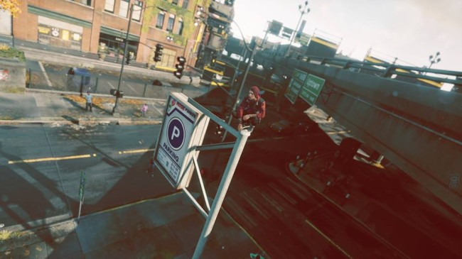 infamous-second-son-photo-mode5