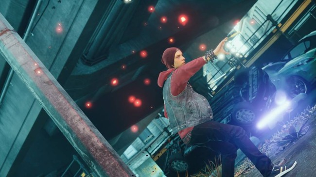 infamous-second-son-photo-mode6