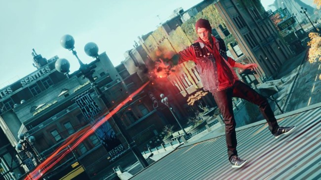 infamous-second-son-photo-mode8