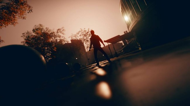 infamous-second-son-photo-mode9