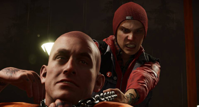 infamous-second-son-ps4-review