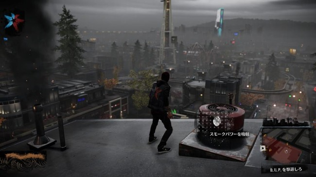 infamous-second-son-ps4-review2