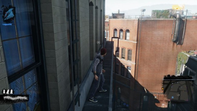 infamous-second-son-ps4-review5