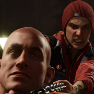 infamous-second-son-ps4-review_t