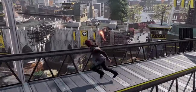 infamous-second-son6