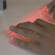 laser-keyboard2