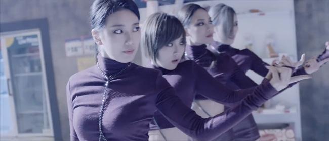 miss-a-hush5